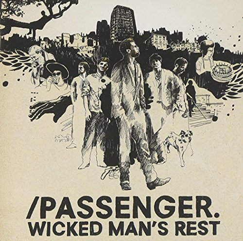 wicked-mans-rest