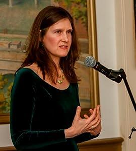 Lori Holden