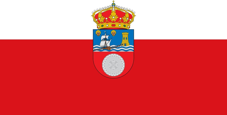 magFlags Bandera Small Cantabria | Bandera Paisaje | 0.7m² | 70x100cm: Amazon.es: Jardín