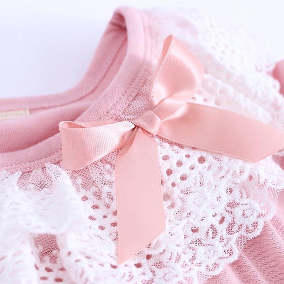 07fd0371b Amazon.com  2Bunnies Girls Vintage lace fancy nightgown princess ...