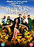Weeds - Season 2 - Complete [DVD]
