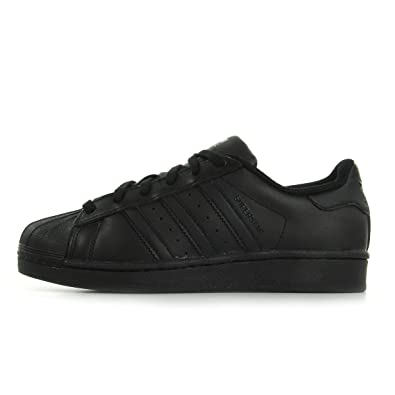 adidas Originals Superstar Foundation, Baskets Garçon