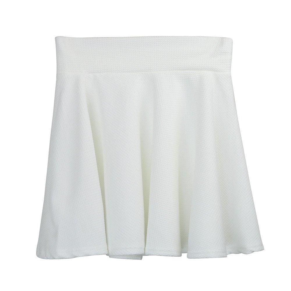 f774973a8 Moda Falda de Tul Falda Tutu Faldas para Mujer Lolita Falda de Midi ...