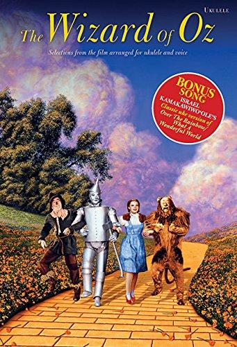 Download The Wizard of Oz pdf epub