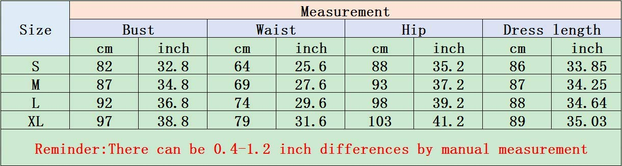acelyn Women\'s Sexy Mini Club Dresses Sleeveless Tank Top Dress Hollow Out Bodycon Black Jumpsuit