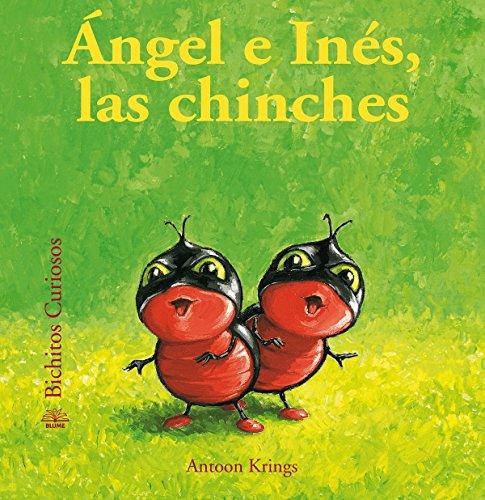 angel-e-ines-las-chinches