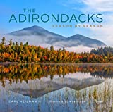 img - for The Adirondacks: Season by Season book / textbook / text book