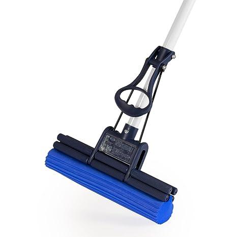 Livington 3 magic mop