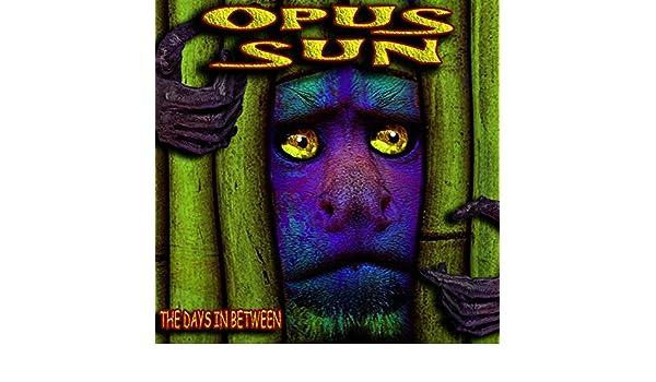 Tattoo Fairy (feat. Dana Brett Munach & Larry Diaco) de Opus ...