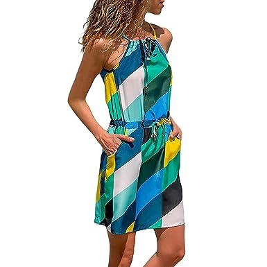 d574d3294986 Amazon.com  MmNote Plus Size Maxi Dresses for Women