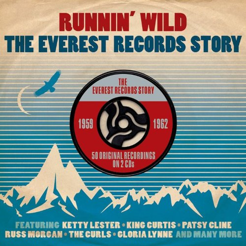 runnin-wild-the-everest-records-story
