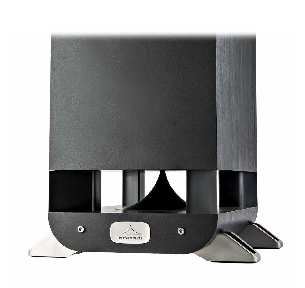 polk audio wiring diagram wiring diagramamazon com polk signature series s50 floor standing speaker polk audio wiring diagram