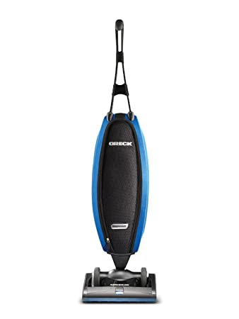 oreck magnesium upright vacuum cleaner amazon co uk kitchen home oreck magnesium upright vacuum cleaner