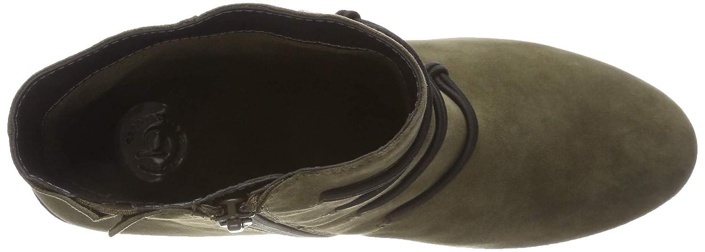 Mr.   Ms. Bugatti 411561303400, Stivaletti Donna Donna Donna Garanzia di qualità e quantità Benvenuto Forte calore e resistenza al calore | Liquidazione  ef981b