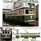 MODEMO(モデモ) MODEMO(モデモ) 江ノ島電鉄 100形 '108号車' (M車)