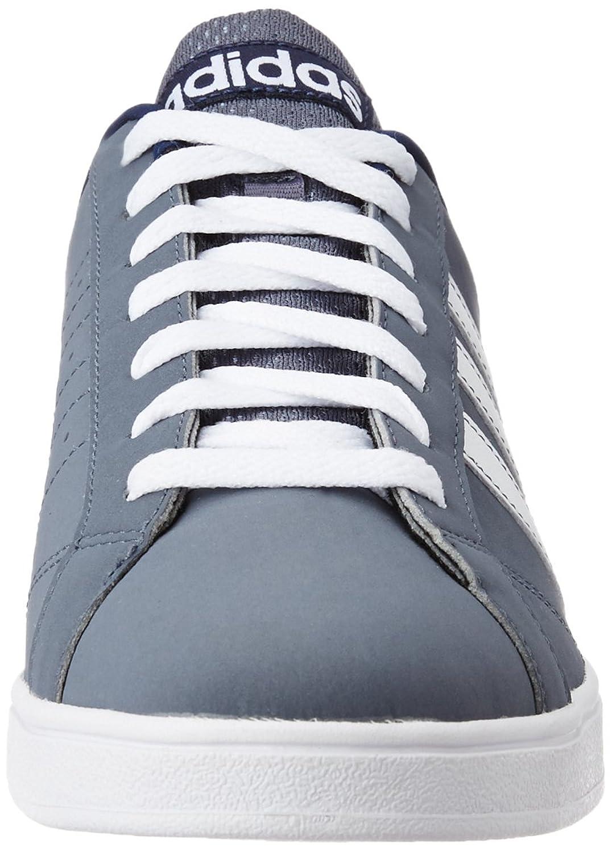 adidas neo vs pace w damen sneaker