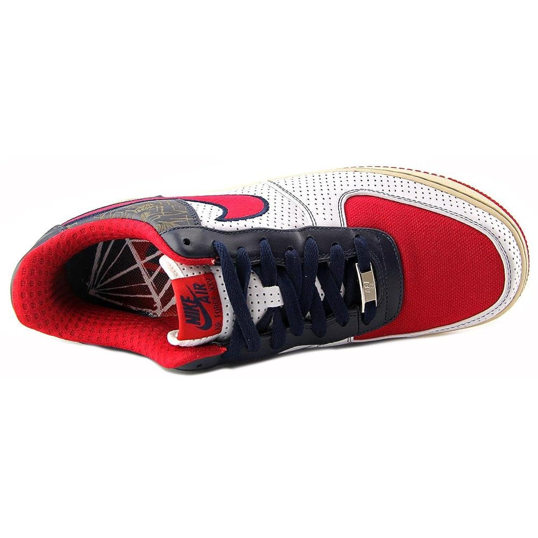 basket air nike air basket force 1 prime chez chaussures de basket 7d6962