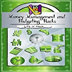 Money Management and Budgeting Hacks |  Life 'n' Hack