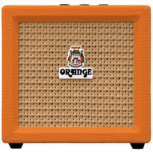 Orange Crush Mini 3-Watt