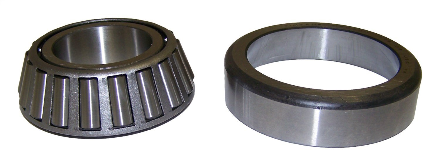 Crown Automotive 4746979 Inner Pinion Bearing Package