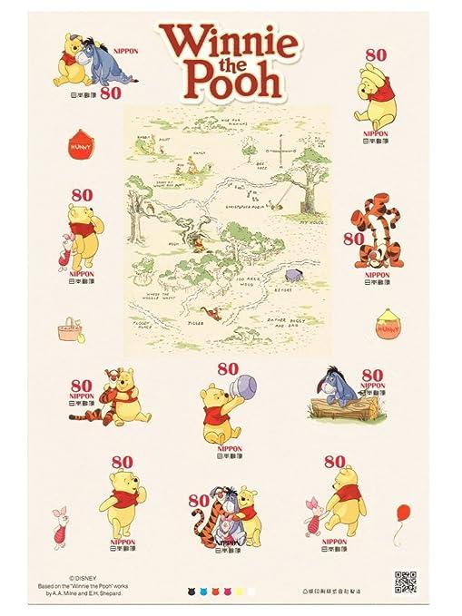 de8f73d0d Saludo de cupones personajes de Disney de