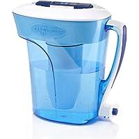 Zerowater Zd/010C Filitreli Su Arıtmalı Sürahi 10 Bardaklık