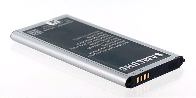 092d55b2c696c4 Original Akku für SAMSUNG GALAXY S5 LTE mit Li-Ion/ 3.85V/ 2.800 mAh