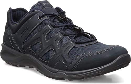 ECCO Men's Terracruise Lite Hiking Shoe