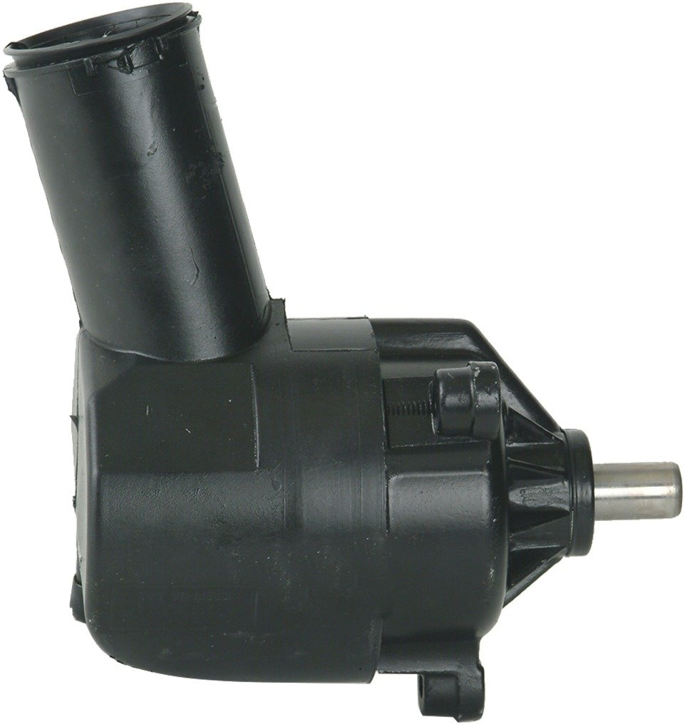 A-1 Cardone 20-7252 Remanufactured Domestic Power Steering Pump