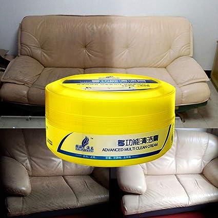 Outstanding Amazon Com Sofa Clean Cream Sin Mon Multifunctional Spiritservingveterans Wood Chair Design Ideas Spiritservingveteransorg