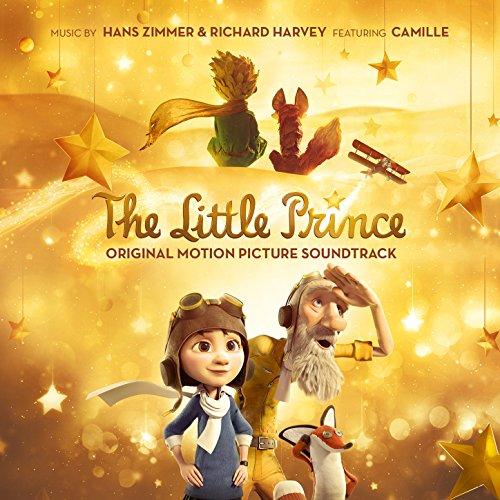 The Little Prince (Original Mo...