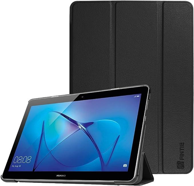 Fintie Hülle Case Für Huawei Mediapad T3 10 Ultra Elektronik