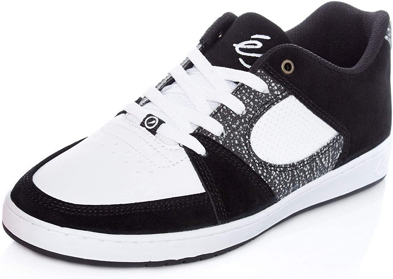 eS Men s Accel Slim Skate Shoe