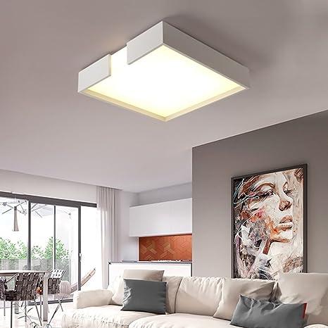 KYDJ ® Luce moderna moderna lucida Luce da parete orientabile a ...
