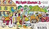 Big Apple Almanac, Patrick M. Reynolds, 0932514294
