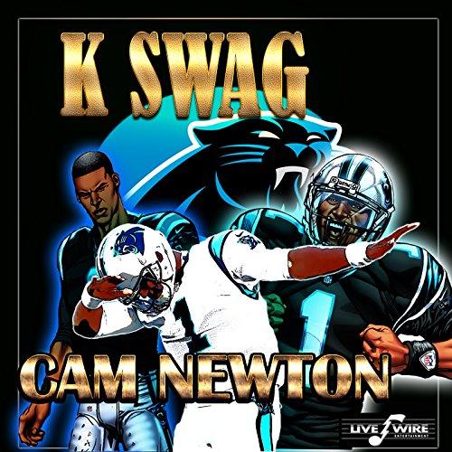 cam-newton