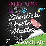Ziemlich beste Mütter | Hanna Simon