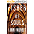 Fisher of Souls
