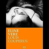 Eline Vere. Nederlandse Editie (PLK KLASSIEKERS)