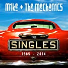 Singles: 1986-13