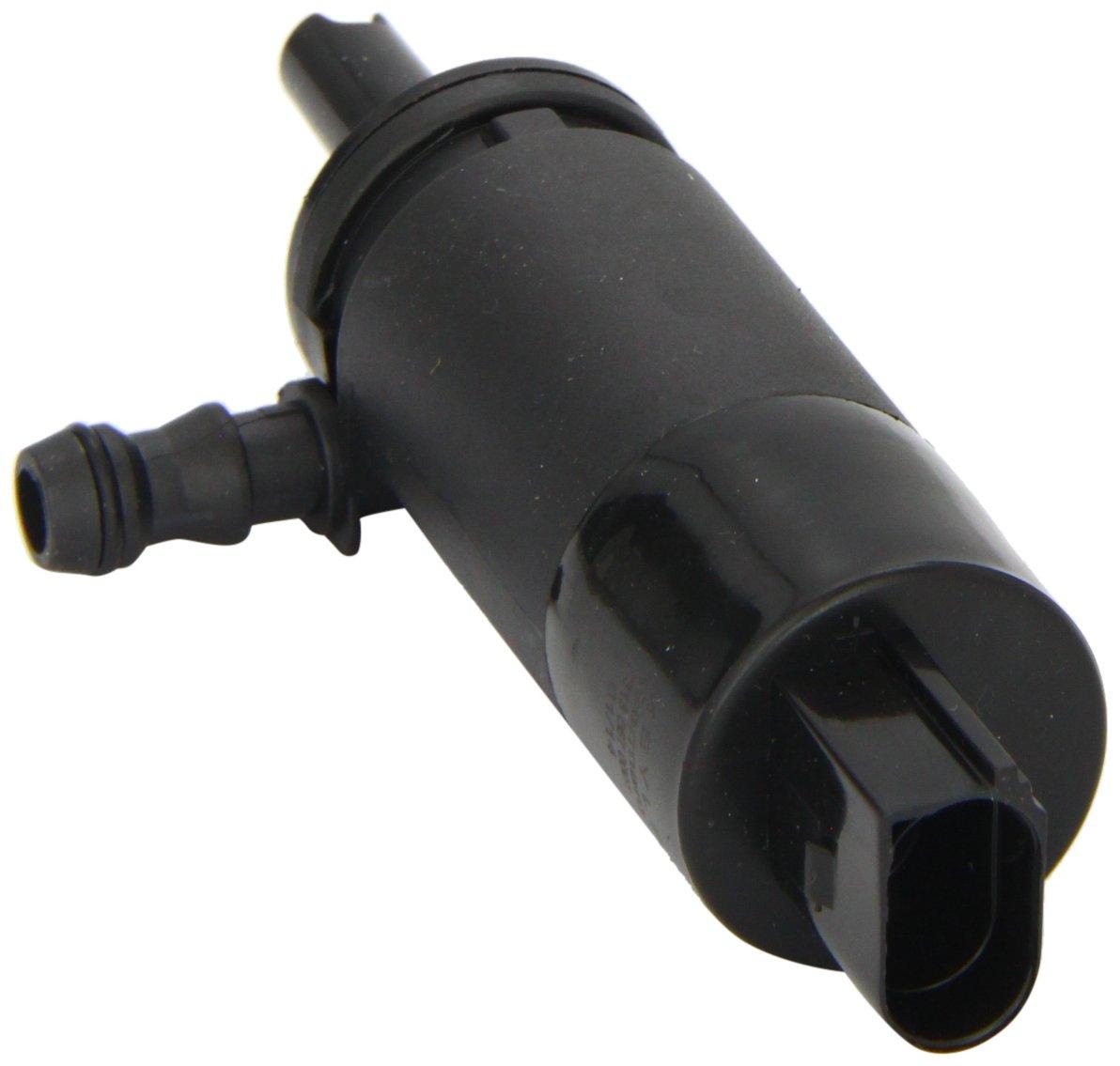 Meyle 313 067 0001 Pompa acqua lavaggio Lavafari