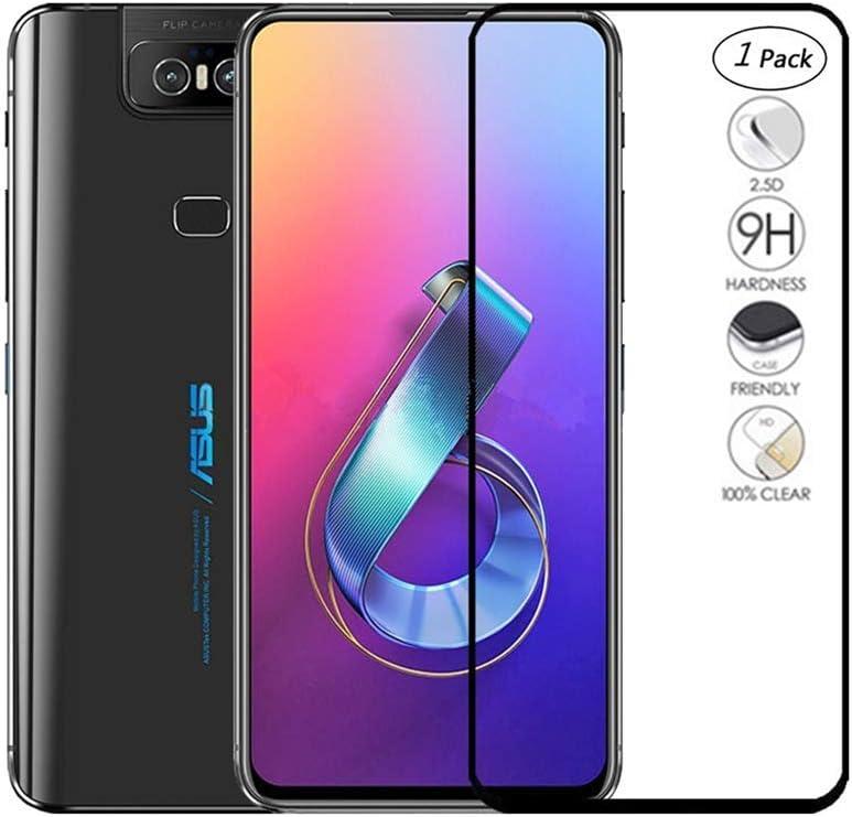 HERCN ASUS Zenfone 6 ZS630KL 6.4
