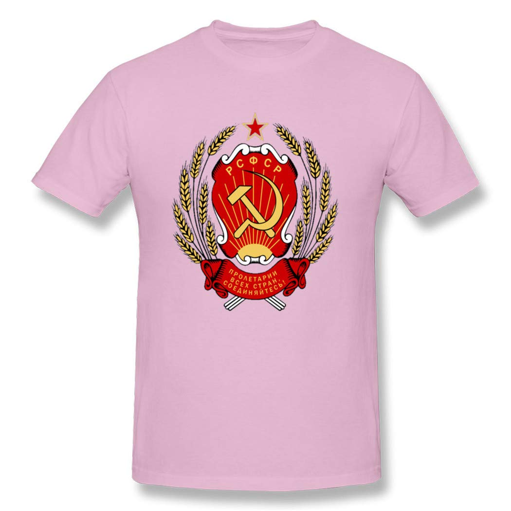 T Shirt Summer Clothing Oversized T-Shirt for Men Tshirt