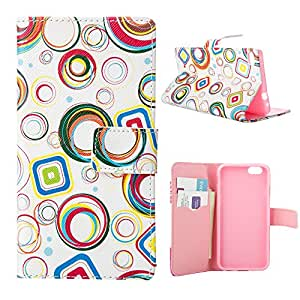 For Huawei P8,Huawei P8 Case,Leather Case For Huawei P8,Huawei P8,Wallet,Leather,Case,Huawei P8,Book Style Design Flio leather Case and Stand for Huawei P8