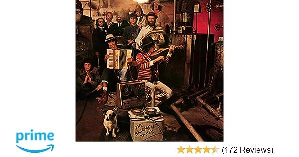 bob dylan the band the basement tapes amazon com music rh amazon com
