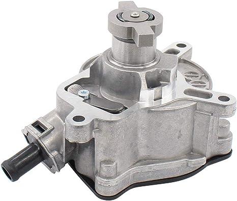 NewYall Mechanical Vacuum Pump
