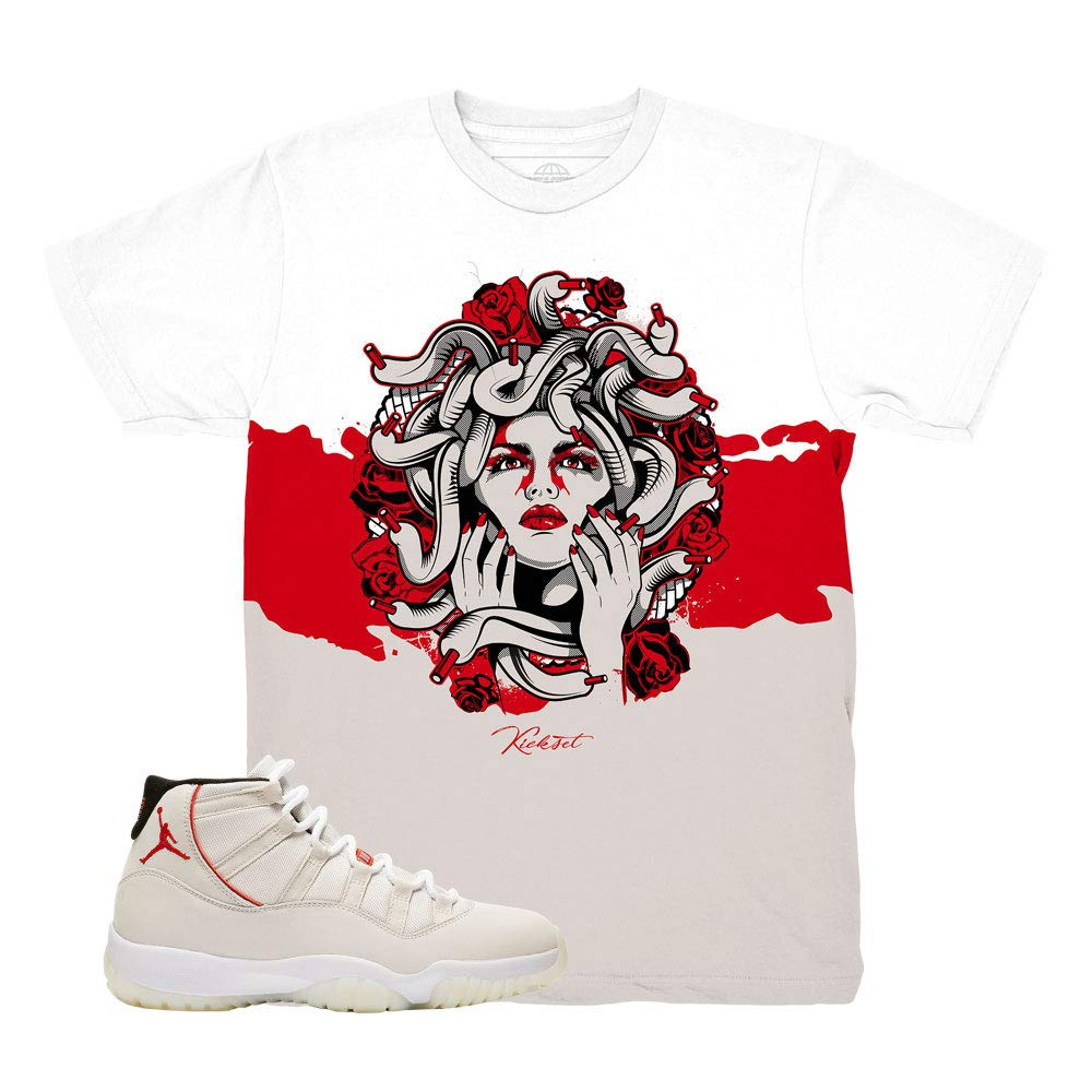 SneakerGeeks Clothing GOT TO STAY FLY T Shirt to match Nike