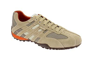 Soldes Geox hiver 2013 chaussures homme et femme : 20