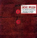 Jackie's Bag [Vinyl]