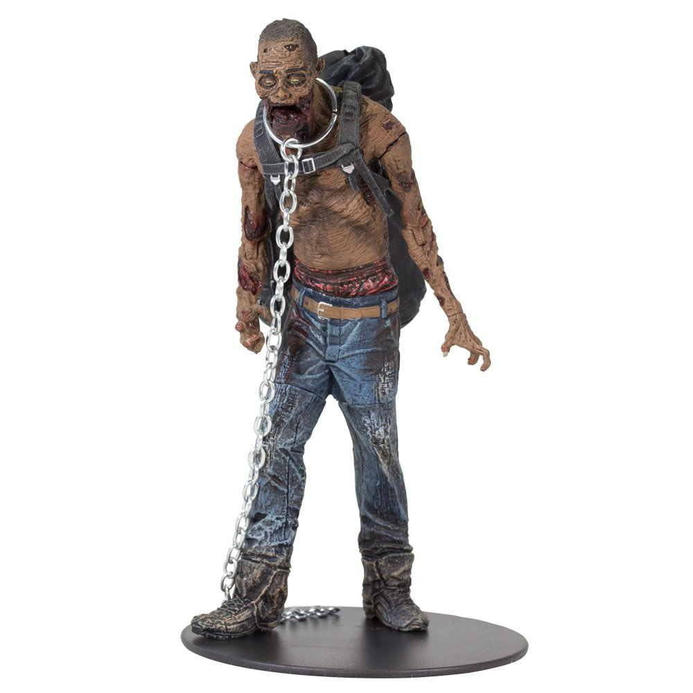 the coolest walking dead gifts for men ones he will appreciate. Black Bedroom Furniture Sets. Home Design Ideas
